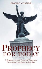PDF YVES CATHOLIC DUPONT PROPHECY