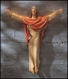 Finest Catholic Christian Religious Statues of marianland.com