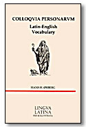 Latin - Lingua Latina - Roman Catholic Books