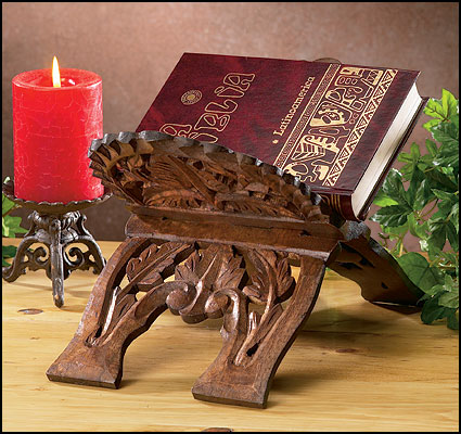 Marianland - Finest Catholic Books, Videos, DVDs, Statues