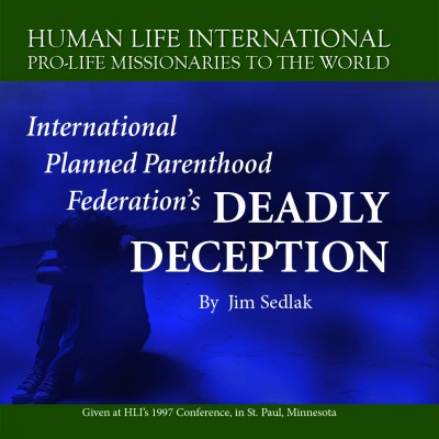 """a report on the mission of planned parenthood Despite the mission statement of consumers union, which publishes consumer reports, stating the organization vows to maintain """"independence and impartiality,"""" the president and ceo of the nonprofit once led a state branch of planned parenthood the revelation comes in the wake of the magazine."""