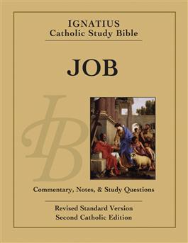 biblical studies jobs