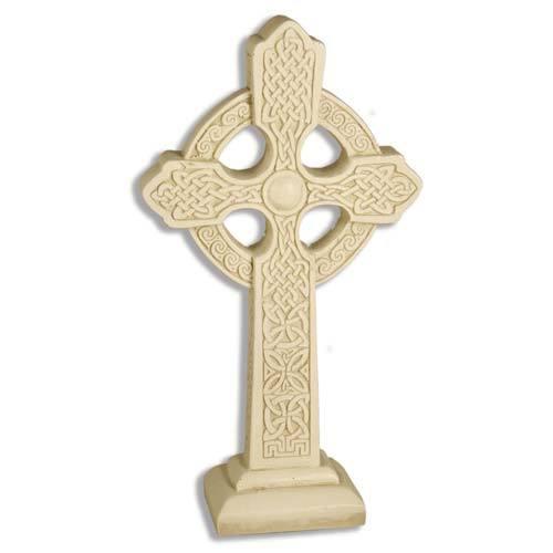 Preferred Celtic Cross-Tabletop 16
