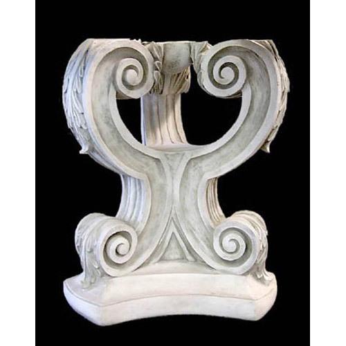Antique Stone Finish Design Ideas