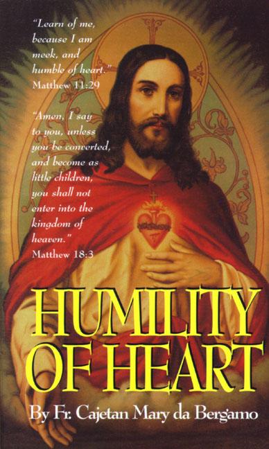 humilityofheart.jpg