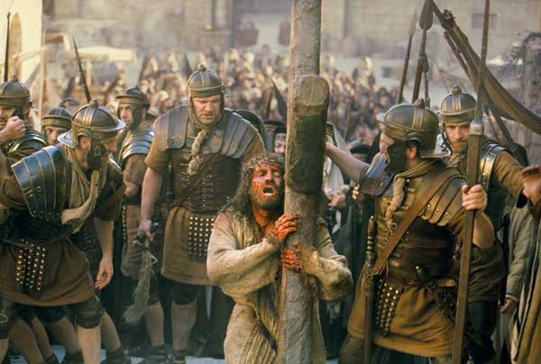 the passion of the christ mp3 free download